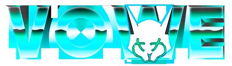 EL VOWE | Pagina Web Oficial
